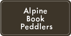buy from Alpine Book Peddlers