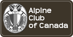 buy from Alpine Club of Canada
